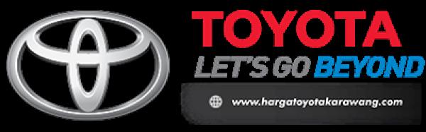 Harga Toyota Karawang